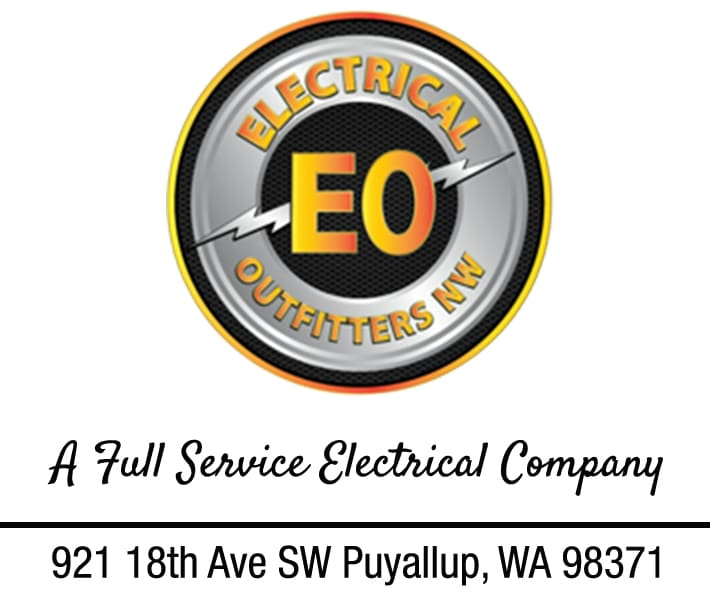 electrical outfitters nw logo